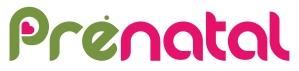 prenatal-logo1
